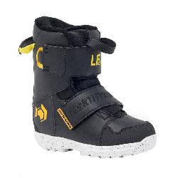 Northwave LF Kid Kids Snowboard Boots 2020