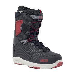 Northwave Edge SL Snowboard Boots 2020
