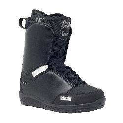 Northwave Supra Snowboard Boots 2020