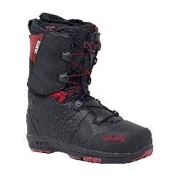 Northwave Devine SL Womens Snowboard Boots 2020