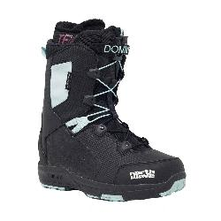 Northwave Domino SL Womens Snowboard Boots 2020