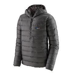 Patagonia Hooded Down Sweater Mens Jacket 2021