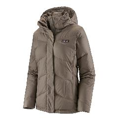 Patagonia Down With It Womens Jacket 2021