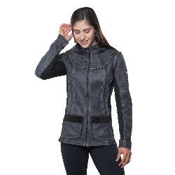 KUHL Dani Sherpa Womens Jacket