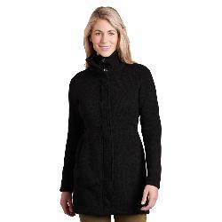 KUHL Highland Long Womens Jacket