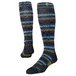 Stance Snowboard Socks