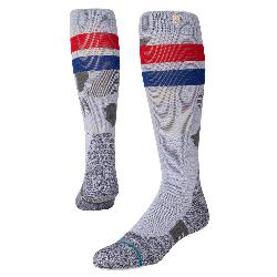 Stance Praisley Snow Snowboard Socks