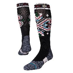 Stance Konsburgh 2 Womens Snowboard Socks