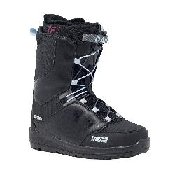 Northwave Dahlia SL Womens Snowboard Boots 2020