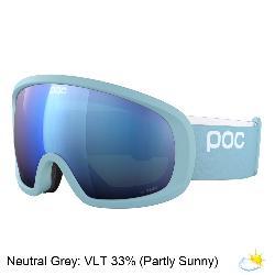POC Foeva Mid Womens Goggles