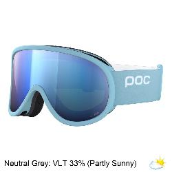 POC Retina Womens Goggles
