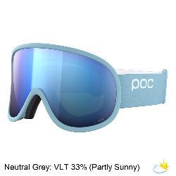 POC Retina Big Womens Goggles