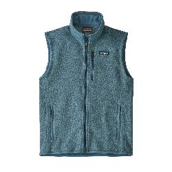 Patagonia Better Sweater Mens Vest 2021