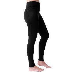 BlackStrap Therma Pant Womens Long Underwear Pants