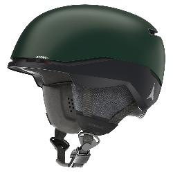 Atomic Four AMID Pro Helmet 2021