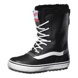 Vans Standard MTE Mens Boots