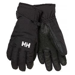 Helly Hansen Jr Swift HT Kids Gloves