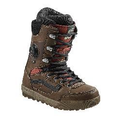 Vans Invado Pro Snowboard Boots