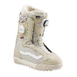 Vans Encore Pro Womens Snowboard Boots 2021