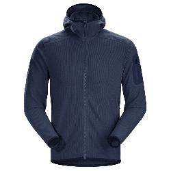 Arc'teryx Delta Hoody Mens Jacket
