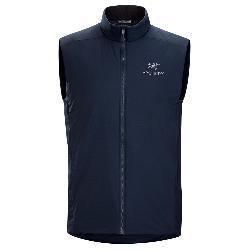 Arc'teryx Atom LT Mens Vest