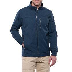 KUHL Impakt Mens Jacket