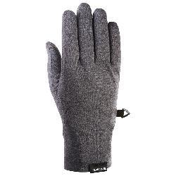 Dakine Syncro Wool Glove Liners 2021
