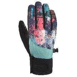 Dakine Electra Womens Gloves 2021