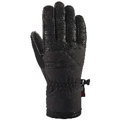 Dakine Fleetwood Womens Gloves 2021