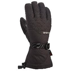 Dakine Leather Camino Womens Gloves 2021