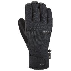 Dakine Leather Titan Gore-Tex Short Gloves 2021