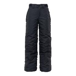 686 Progression Padded Kids Snowboard Pants