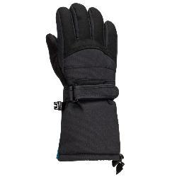 Gordini Prima Toddlers Gloves
