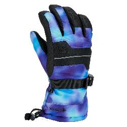 Gordini Gore-Tex Junior Gloves