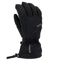 Gordini Da Goose Gore-Tex Gloves
