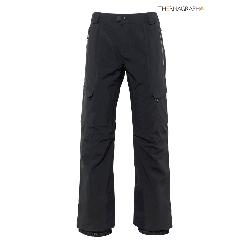 686 Quantum Thermagraph Mens Snowboard Pants