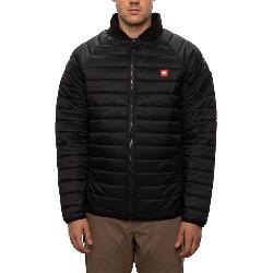 686 Thermal Puff Mens Jacket