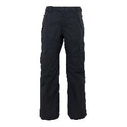 686 Infinity Cargo Mens Snowboard Pants