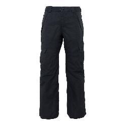 686 Infinity Cargo Mens Snowboard Pants