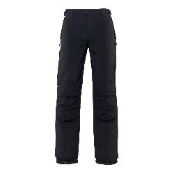 686 Progression Padded Mens Snowboard Pants