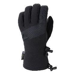 686 GORE-TEX Linear Gloves