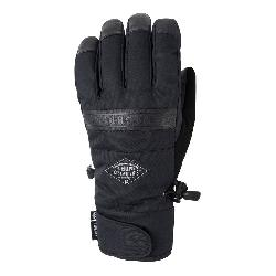 686 Infiloft Recon Gloves