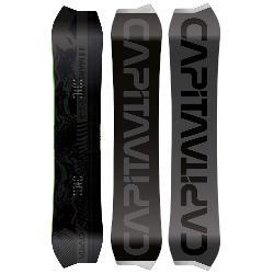 Capita Asymulator Snowboard