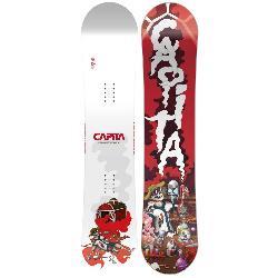 Capita Scott Stevens Mini Boys Snowboard