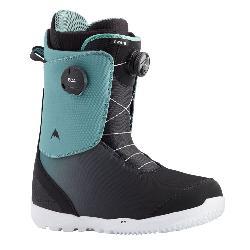 Burton Swath Boa Snowboard Boots