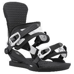 Union Contact Pro LE Snowboard Bindings