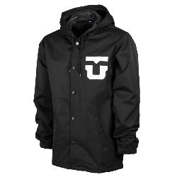 Union Team Jacket Mens Jacket