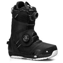 Burton Photon Wide Step On Snowboard Boots
