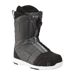 Nidecker Ranger Snowboard Boots