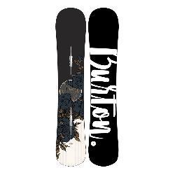 Burton Hideaway Womens Snowboard